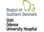 ouh_southern dk joint logo