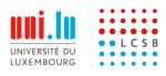 uni lu & lcsb logo