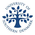 Uni Southern DK